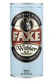 法克白啤酒