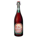 英格原浆窖藏啤酒3L限量版